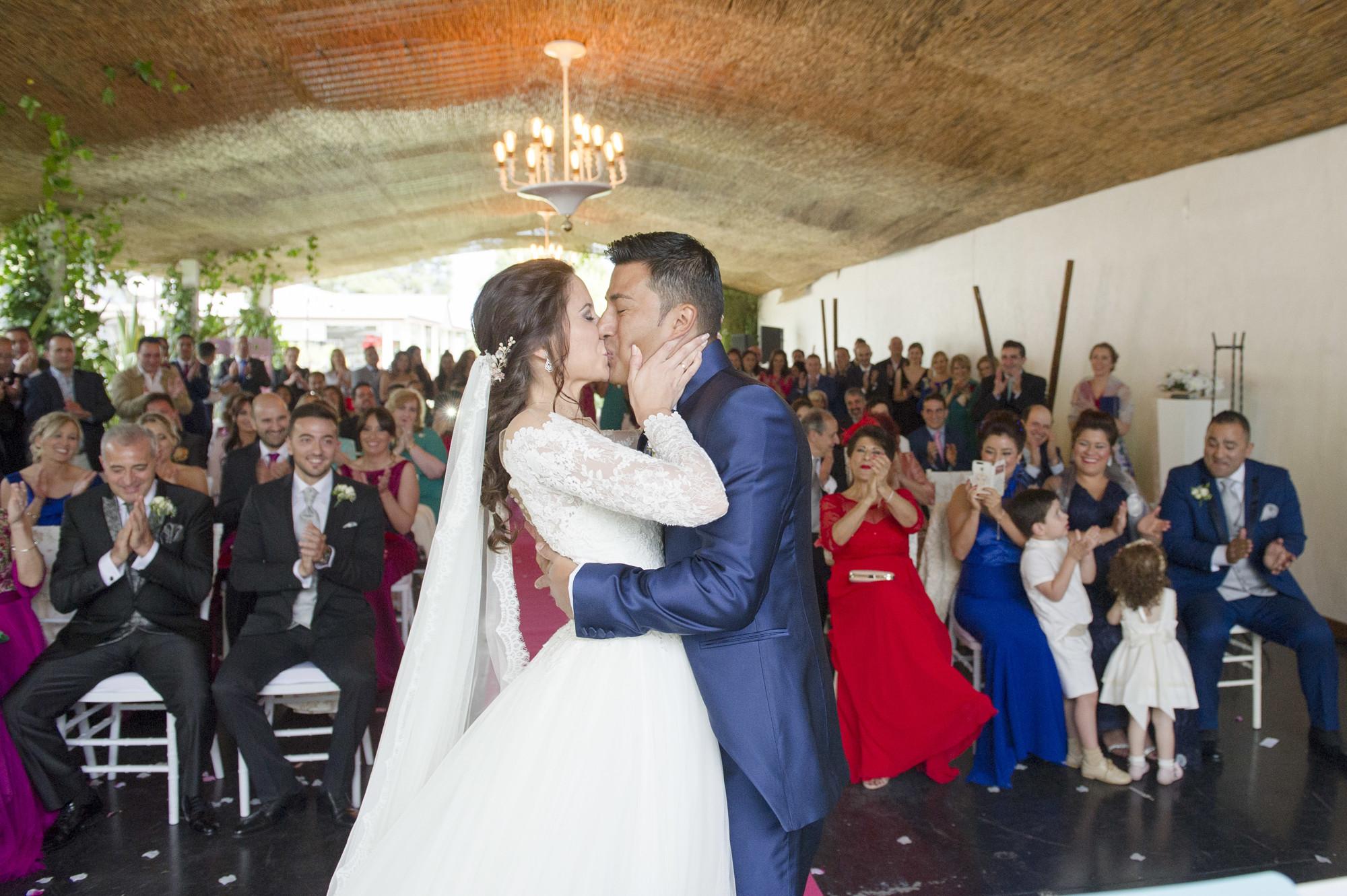fotografos boda madrid (4)
