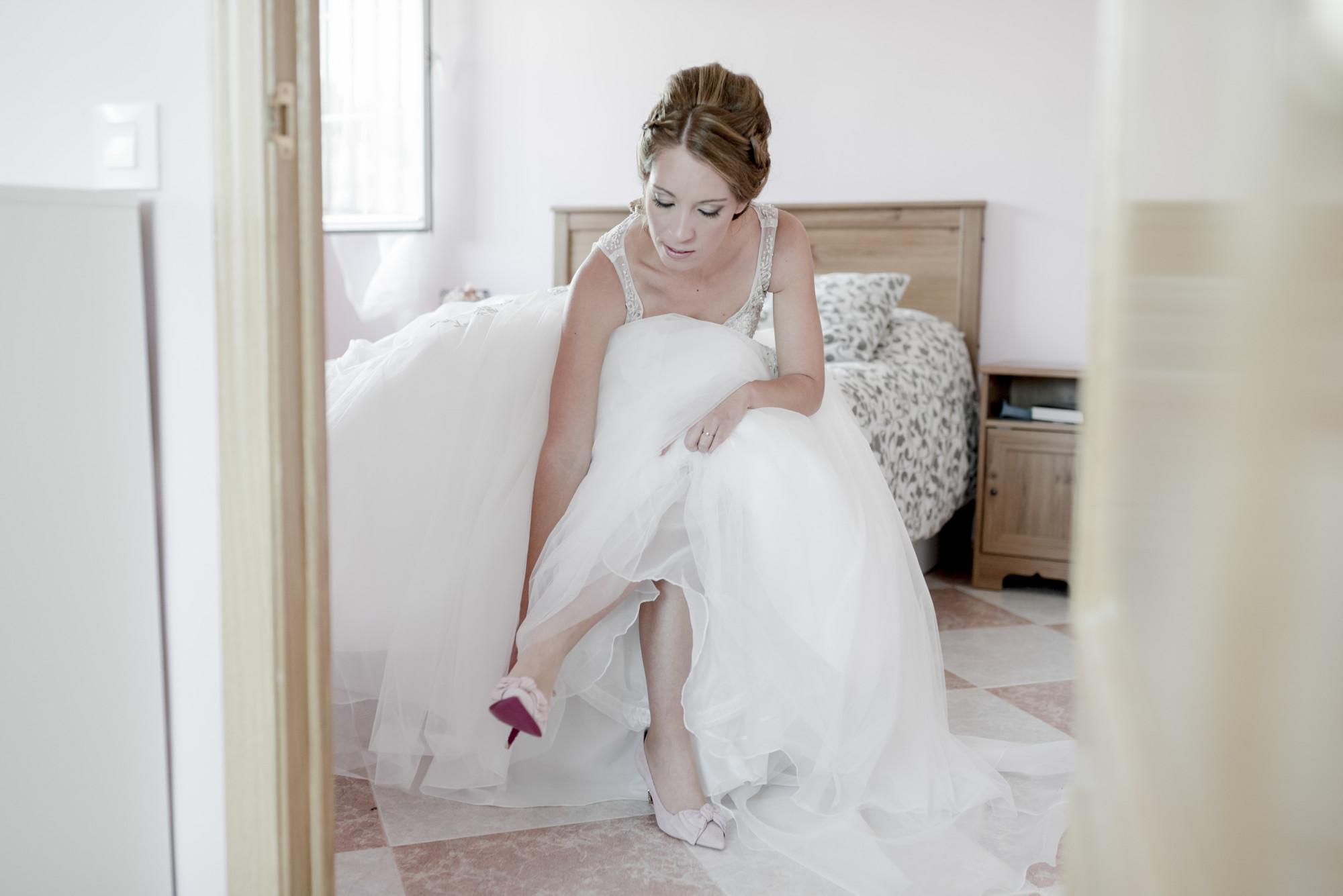 fotografias boda postboda madrid 02