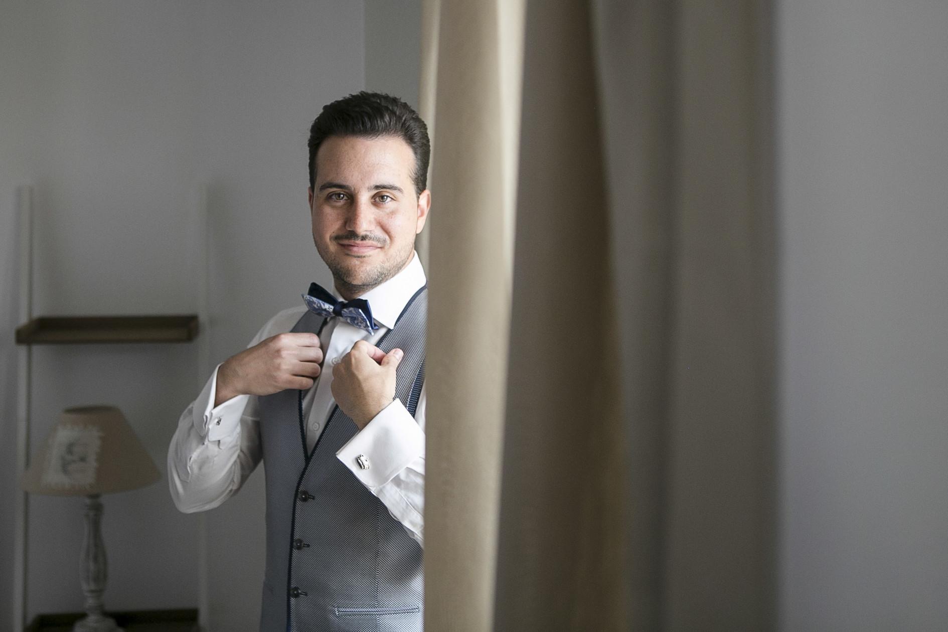 fotografo bodas madrid 01