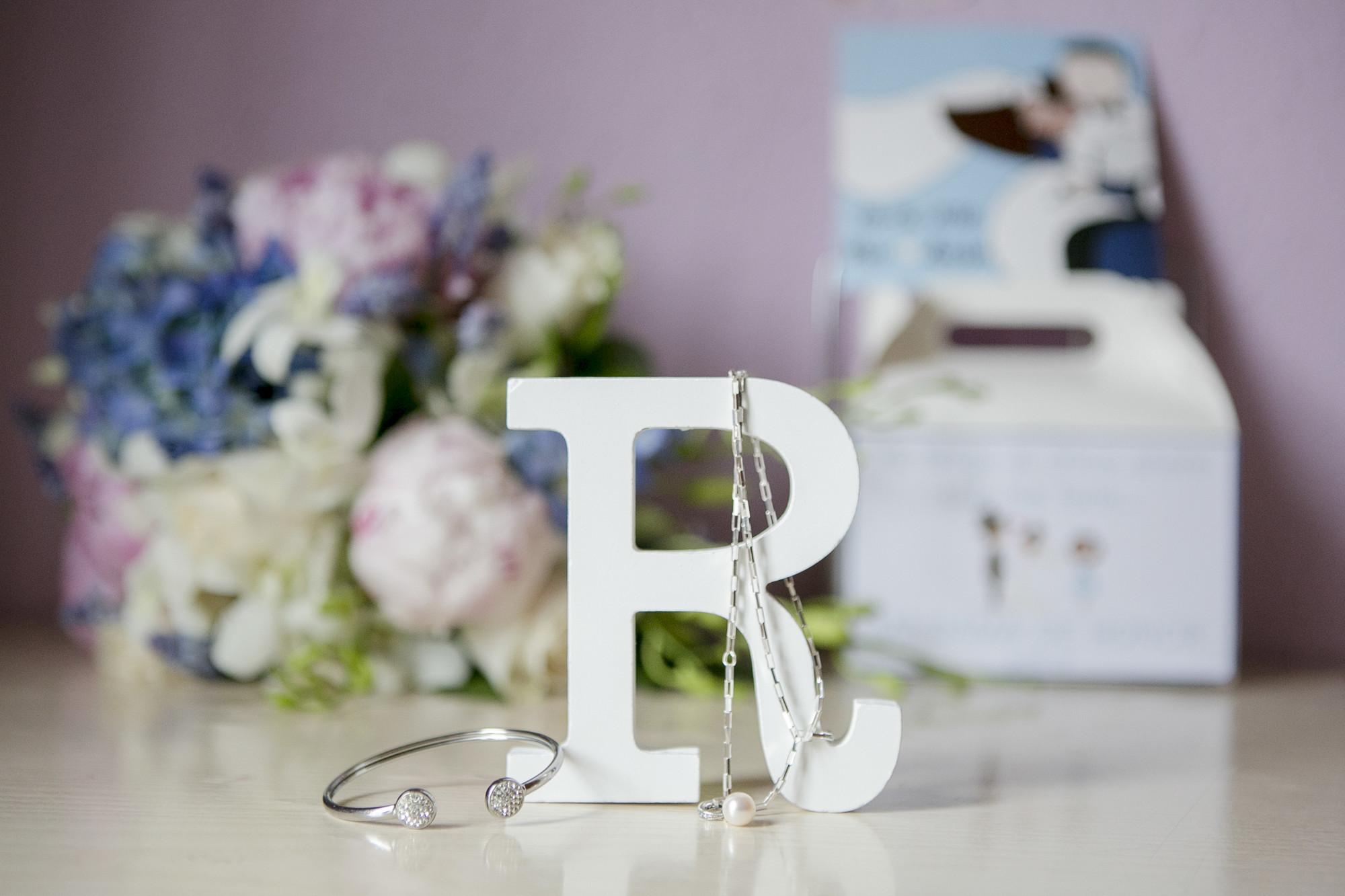 fotografos boda madrid_035