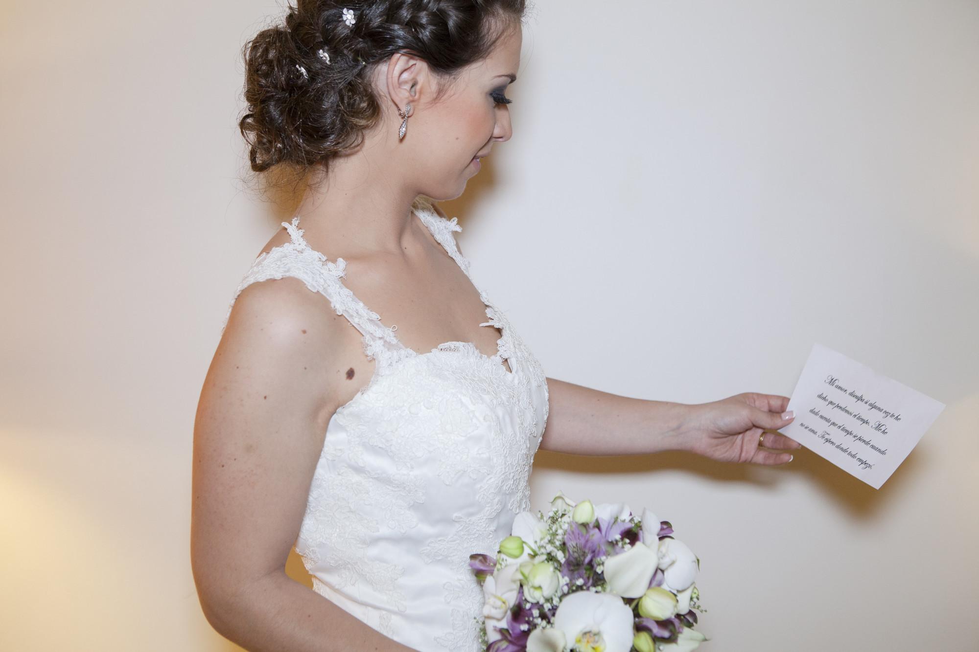 fotografos boda madrid (11)