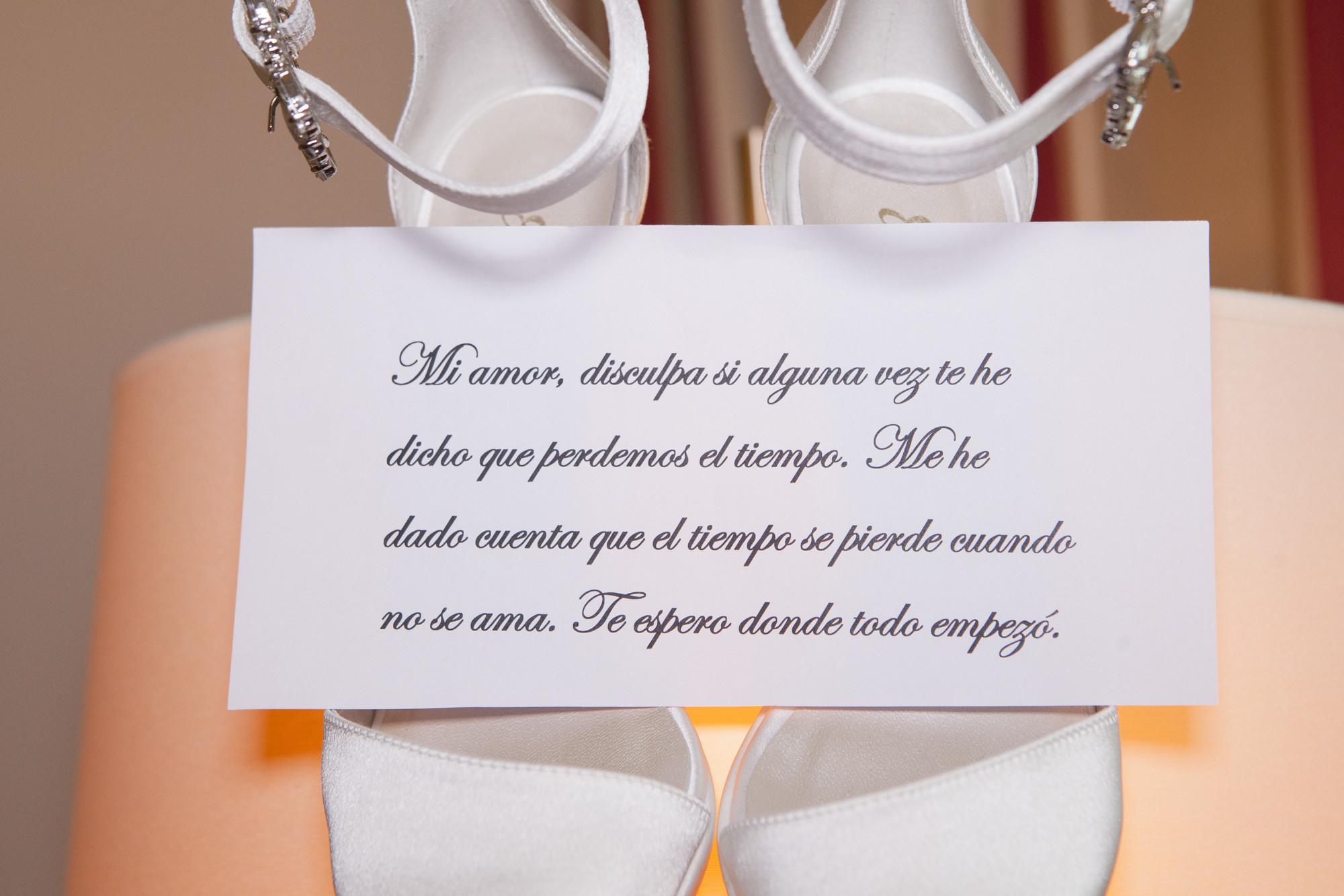 fotografos boda madrid (9)