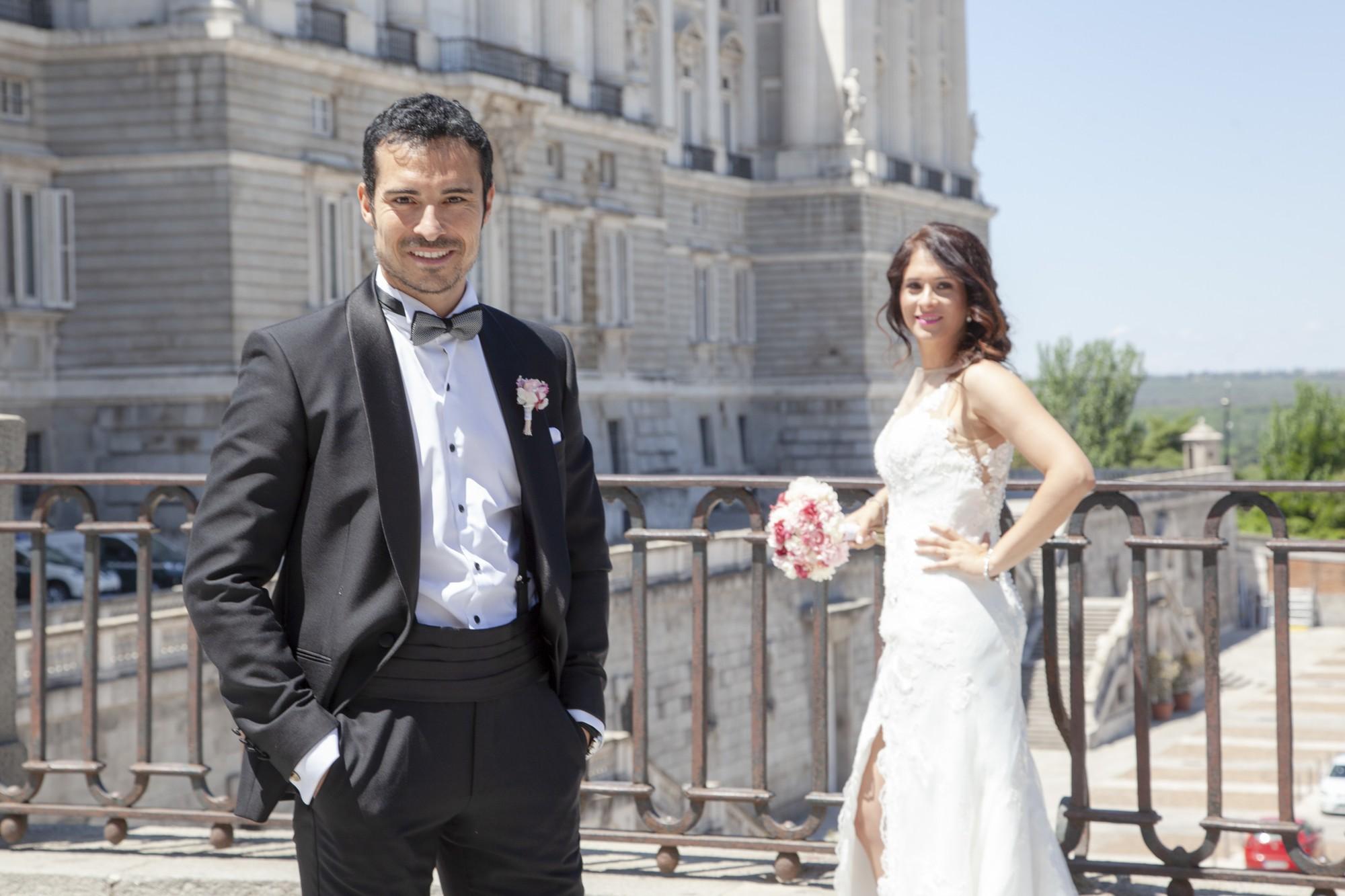 fotografos de boda hotel santo domingo madrid_05