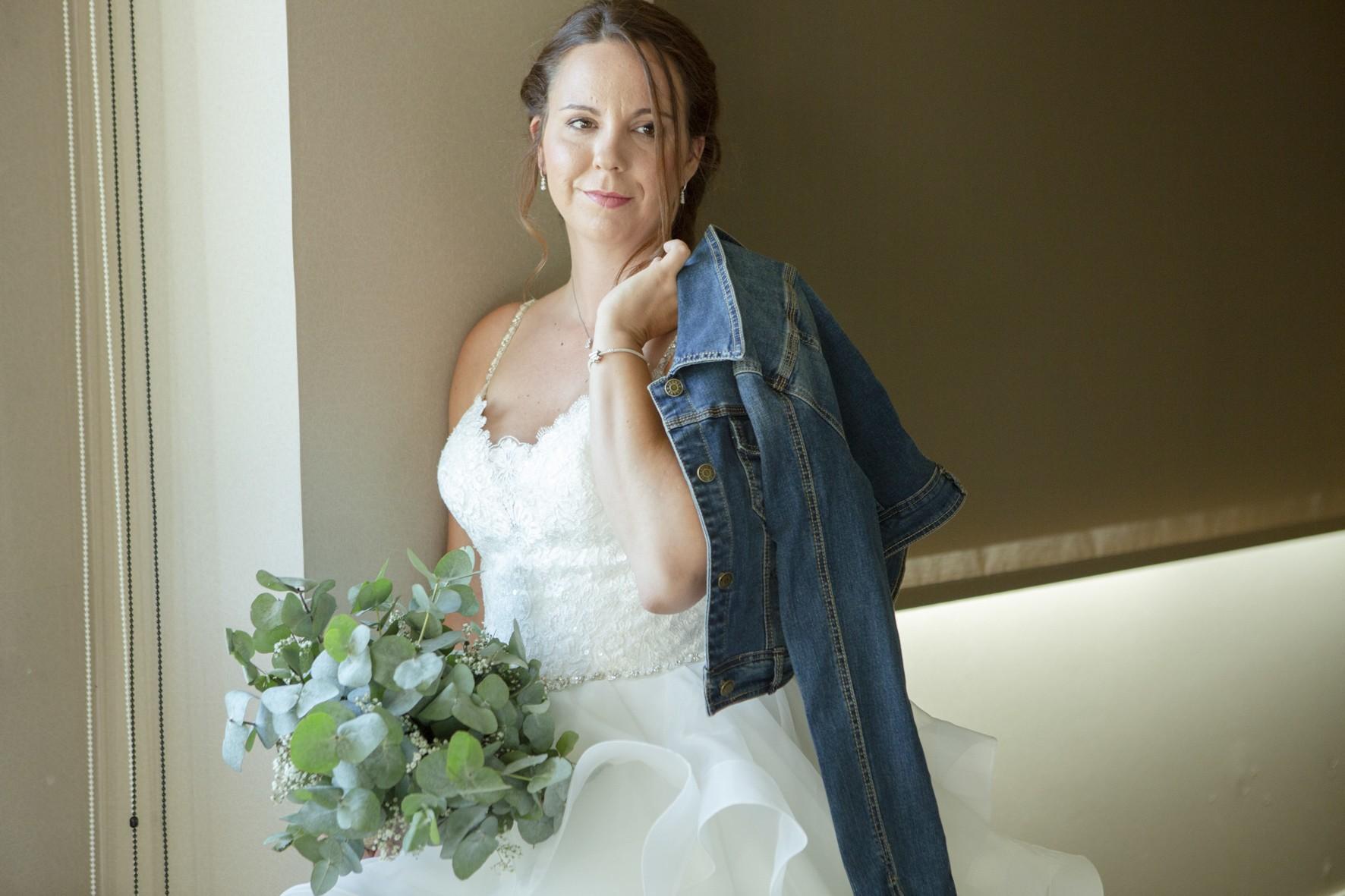 fotografos de boda finca inbodas_03