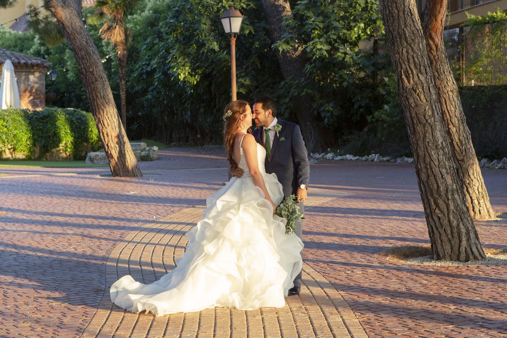 fotografos de boda finca inbodas_07