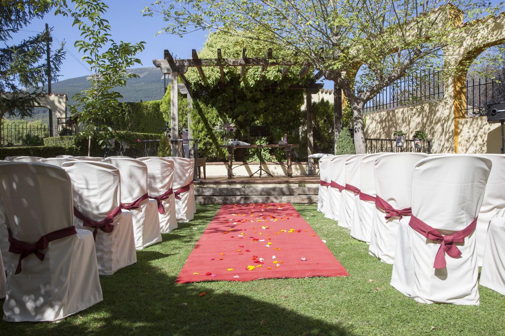 fotografos de boda finca  el rocio_01