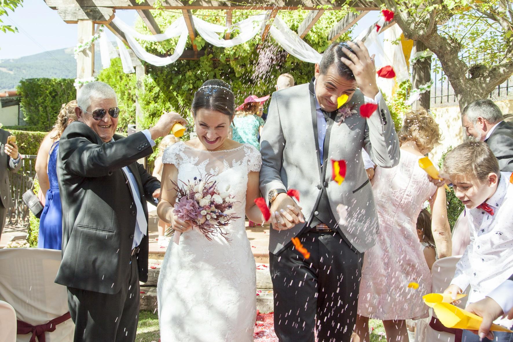 fotografos de boda finca  el rocio_06
