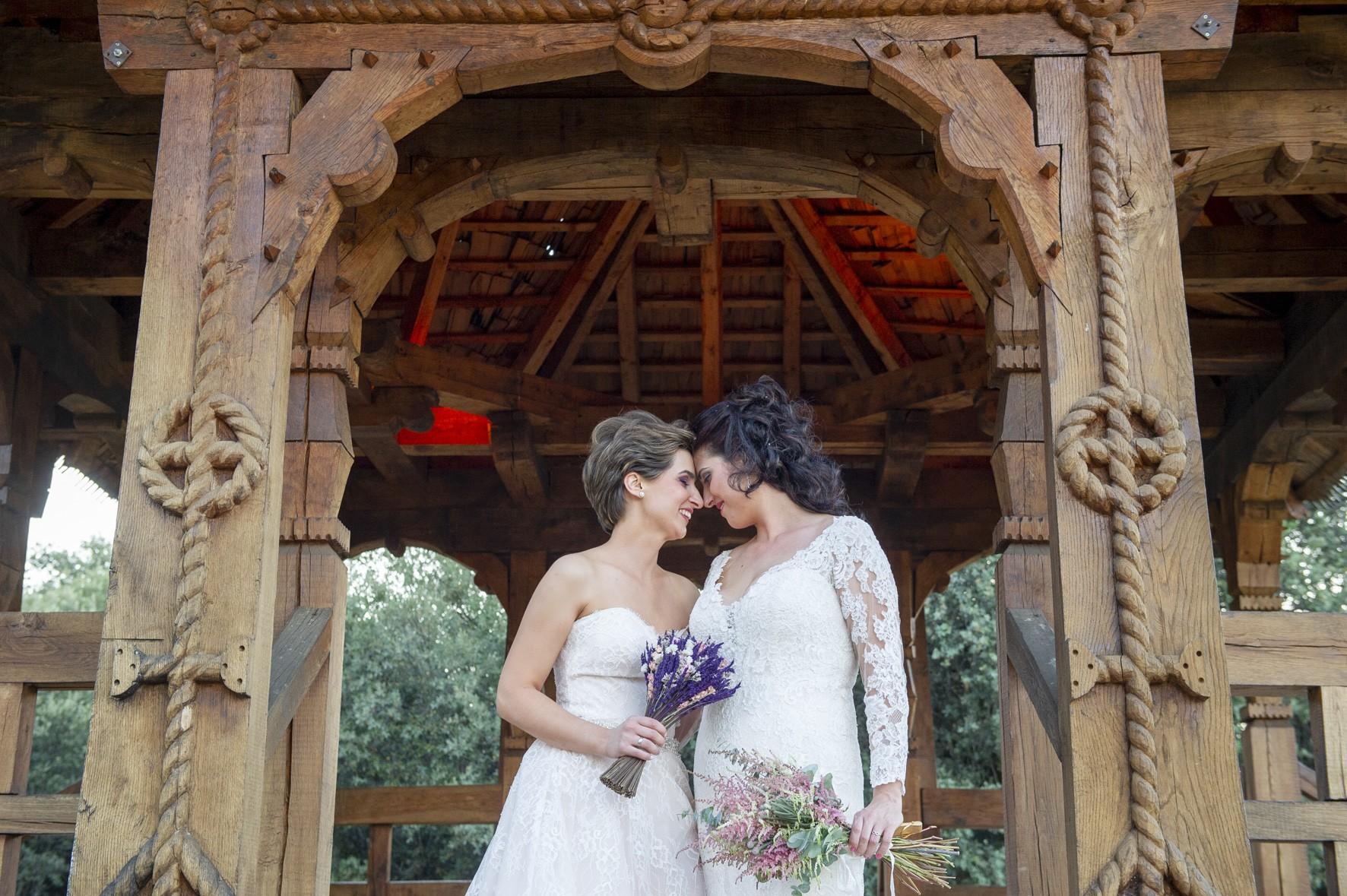 fotografos de boda finca  aldea santillana_08
