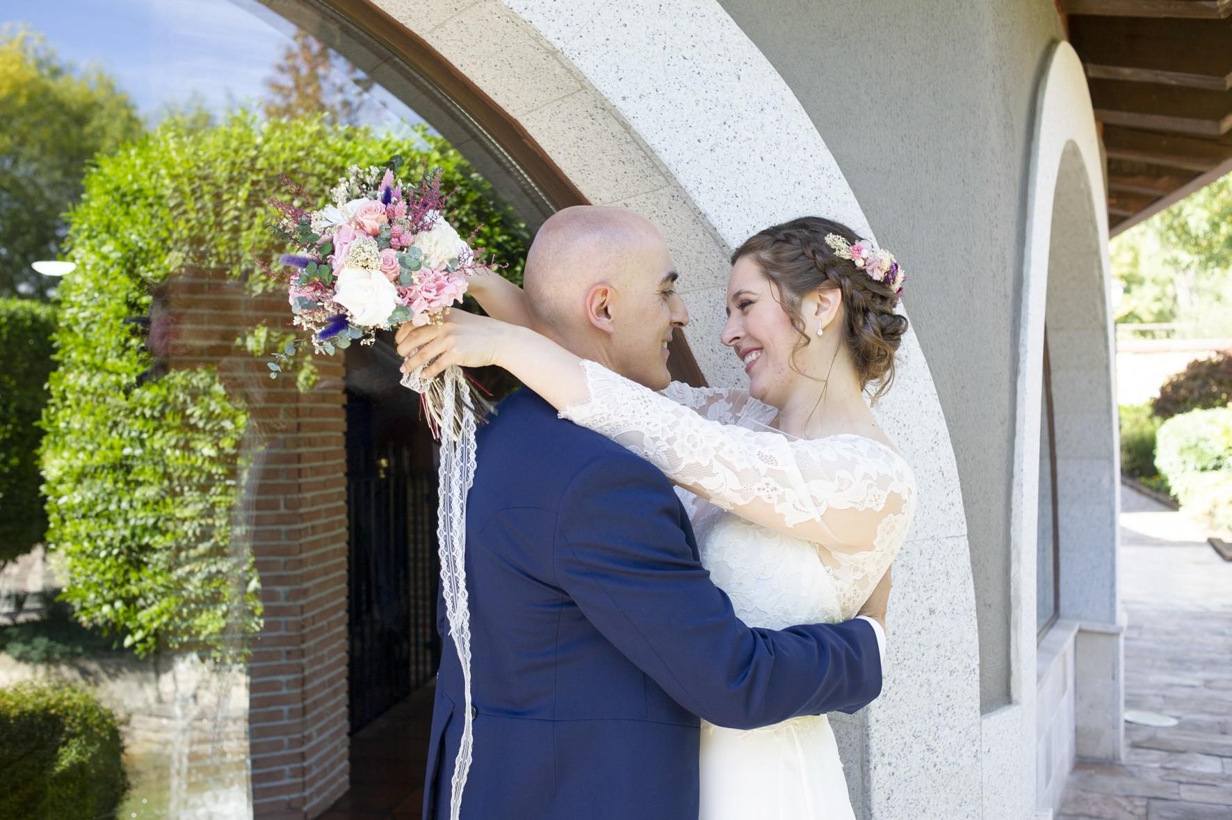 fotografos de boda hacienda jacaranda_05