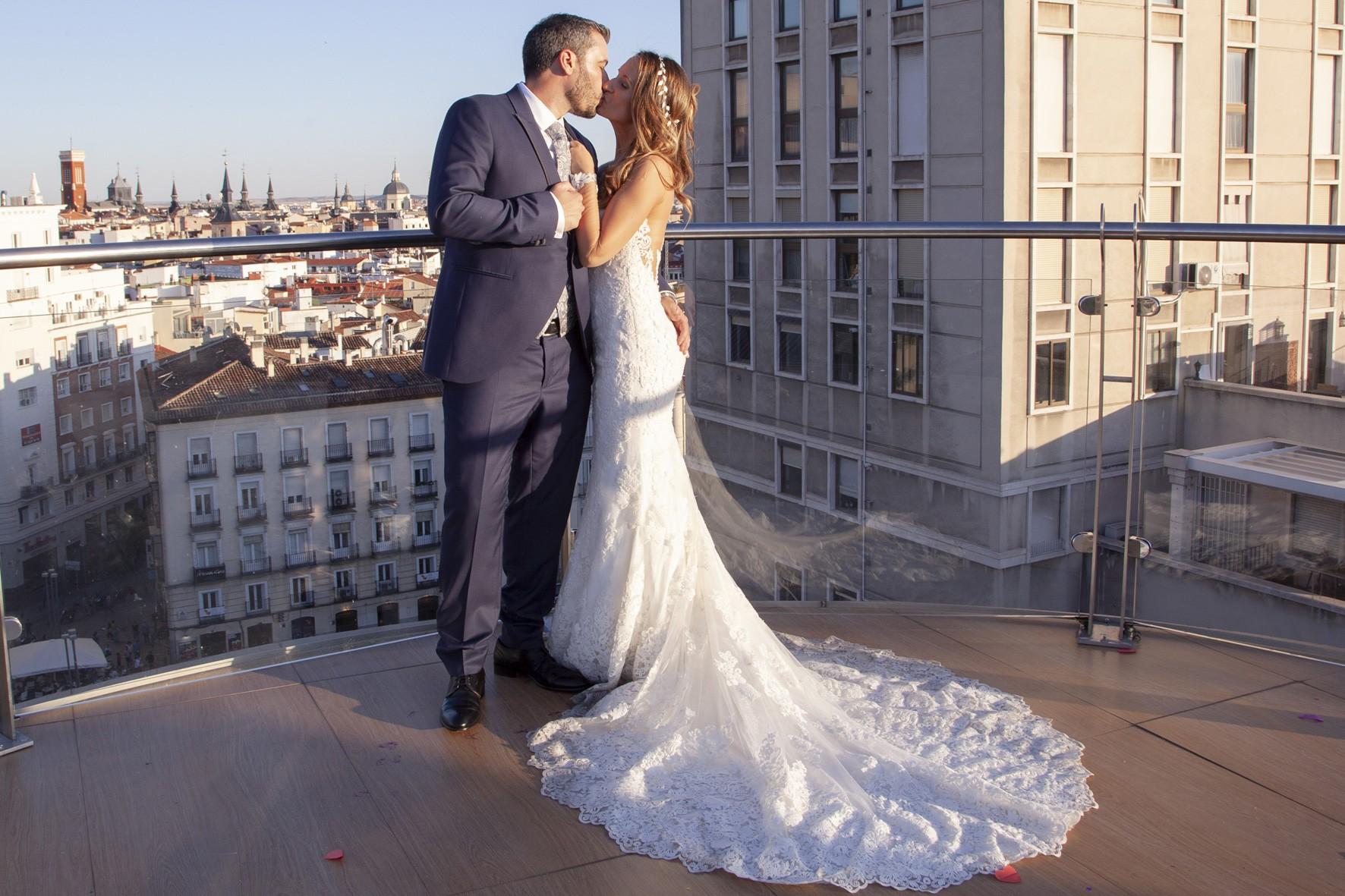 fotografos de boda hotel santo domingo_09