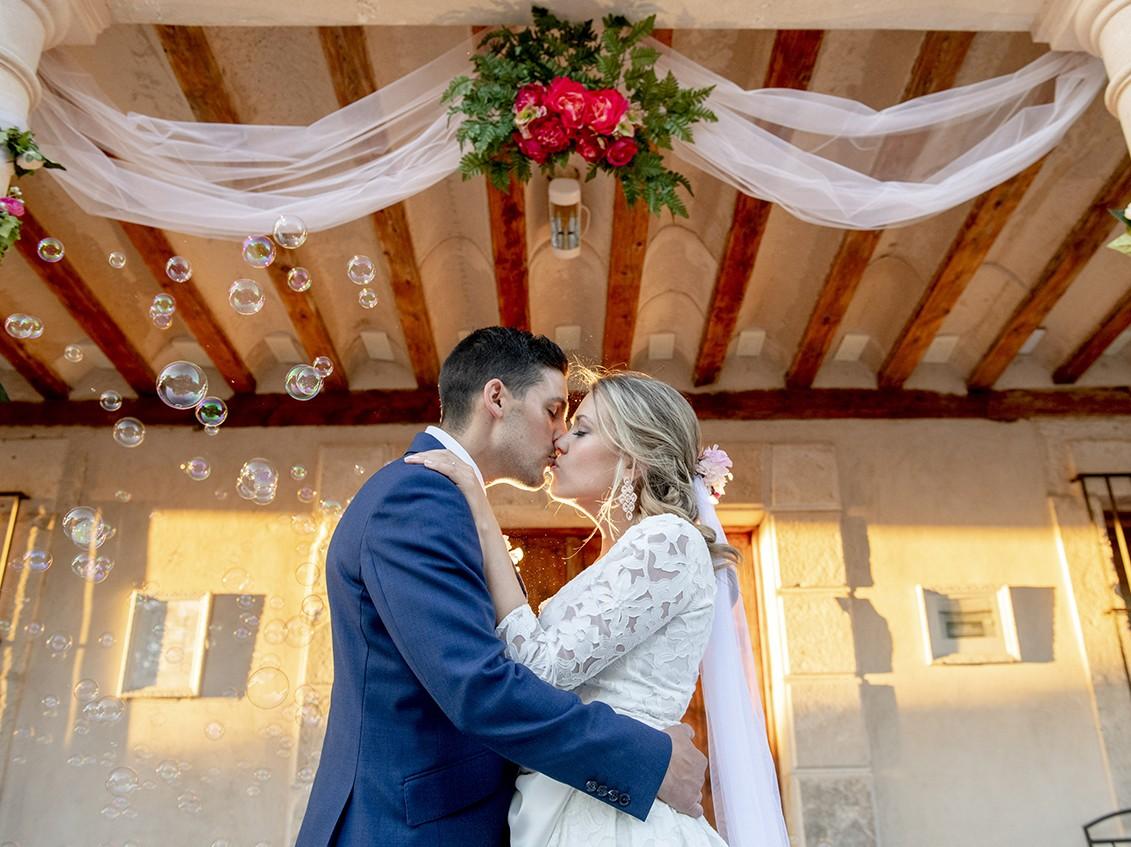 fotografos boda madrid studioalonso