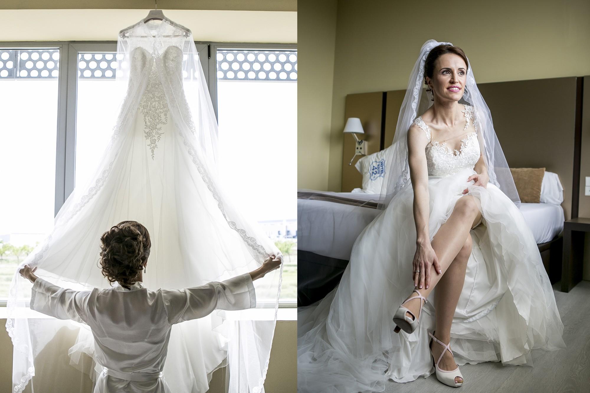 fotografia de bodas en madrid (2)