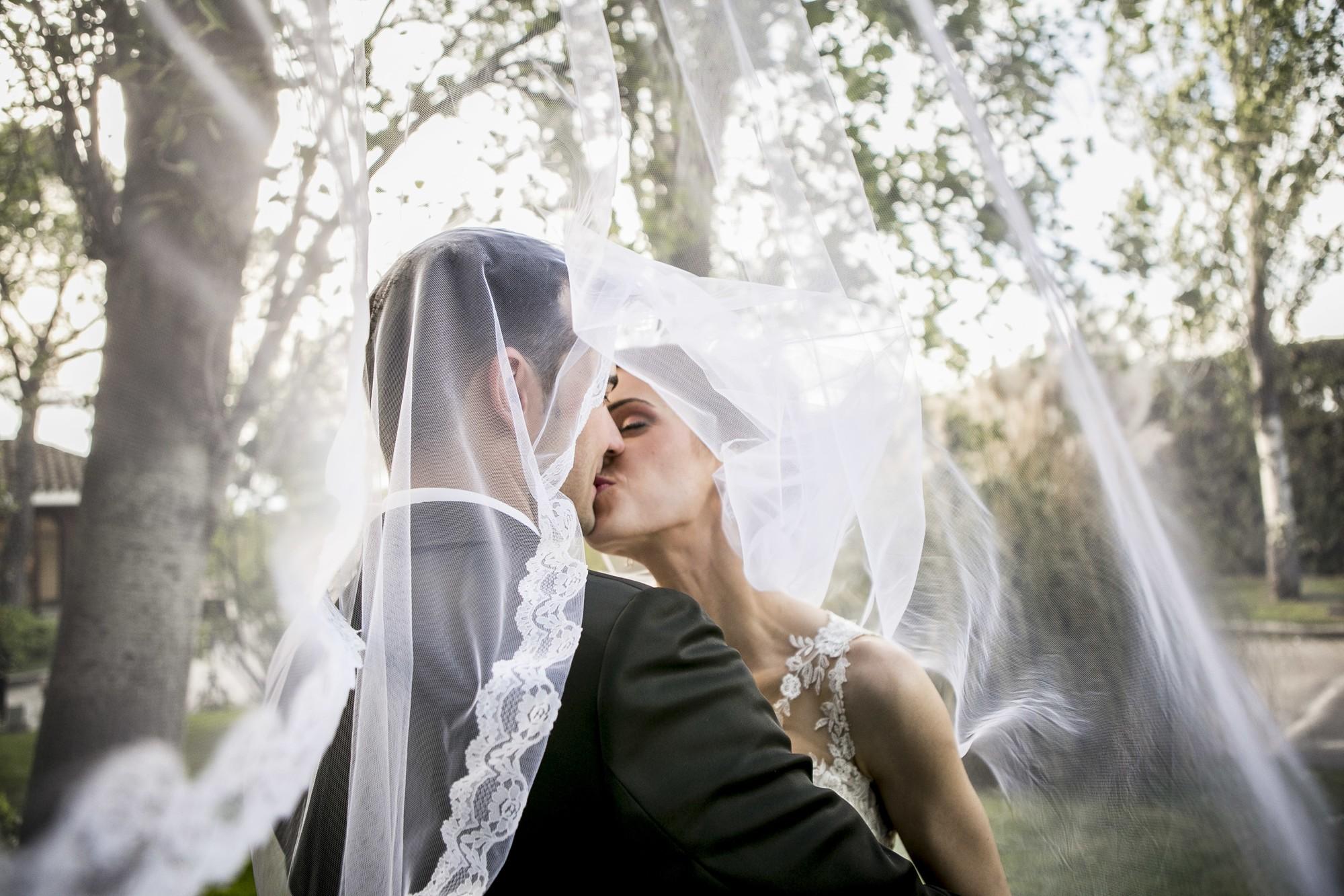 fotografia de bodas en madrid (8)