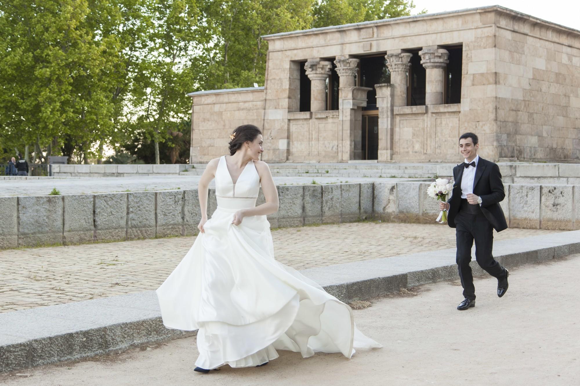 fotografos boda en madrid studioalonso  (4)