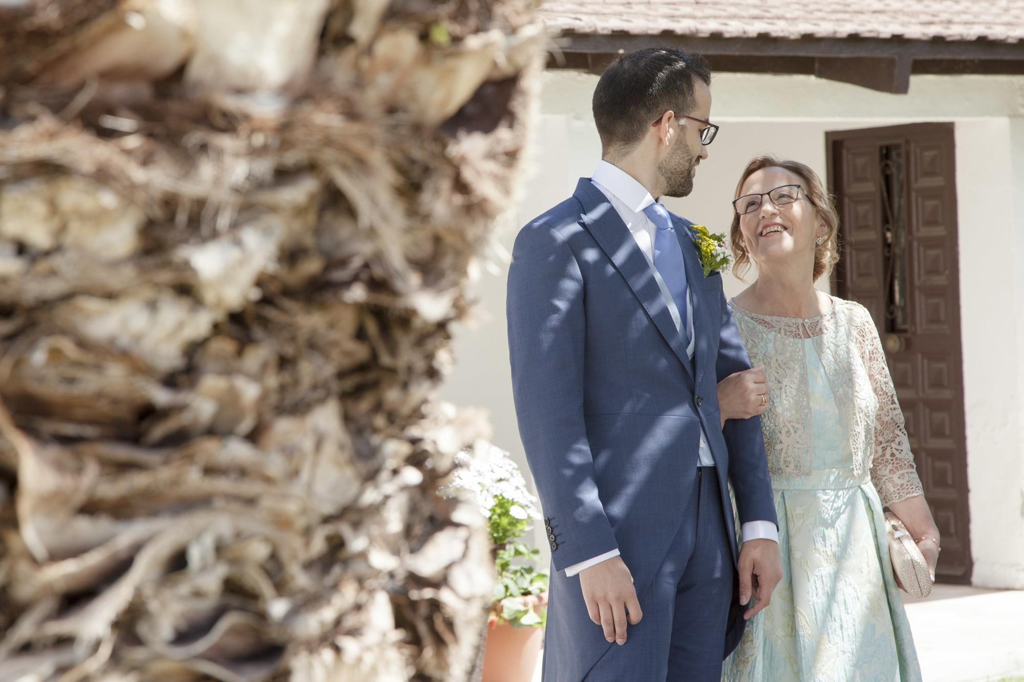 fotografos boda madrid inbodas (1)