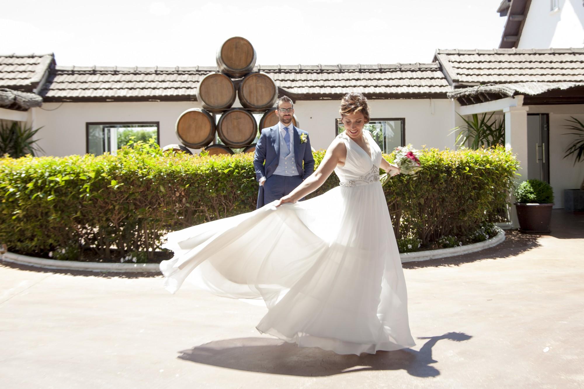 fotografos boda madrid inbodas (6)