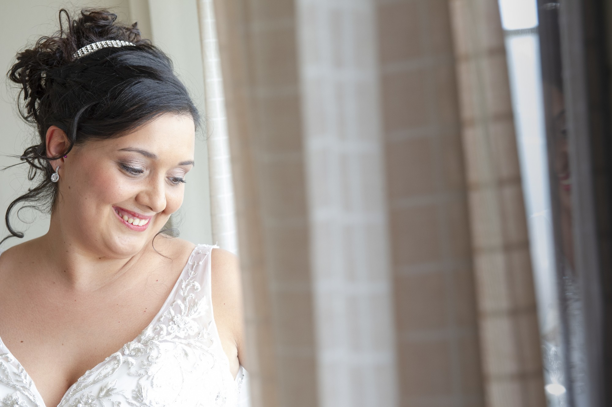 fotografos boda madrid studioalonso  (1)