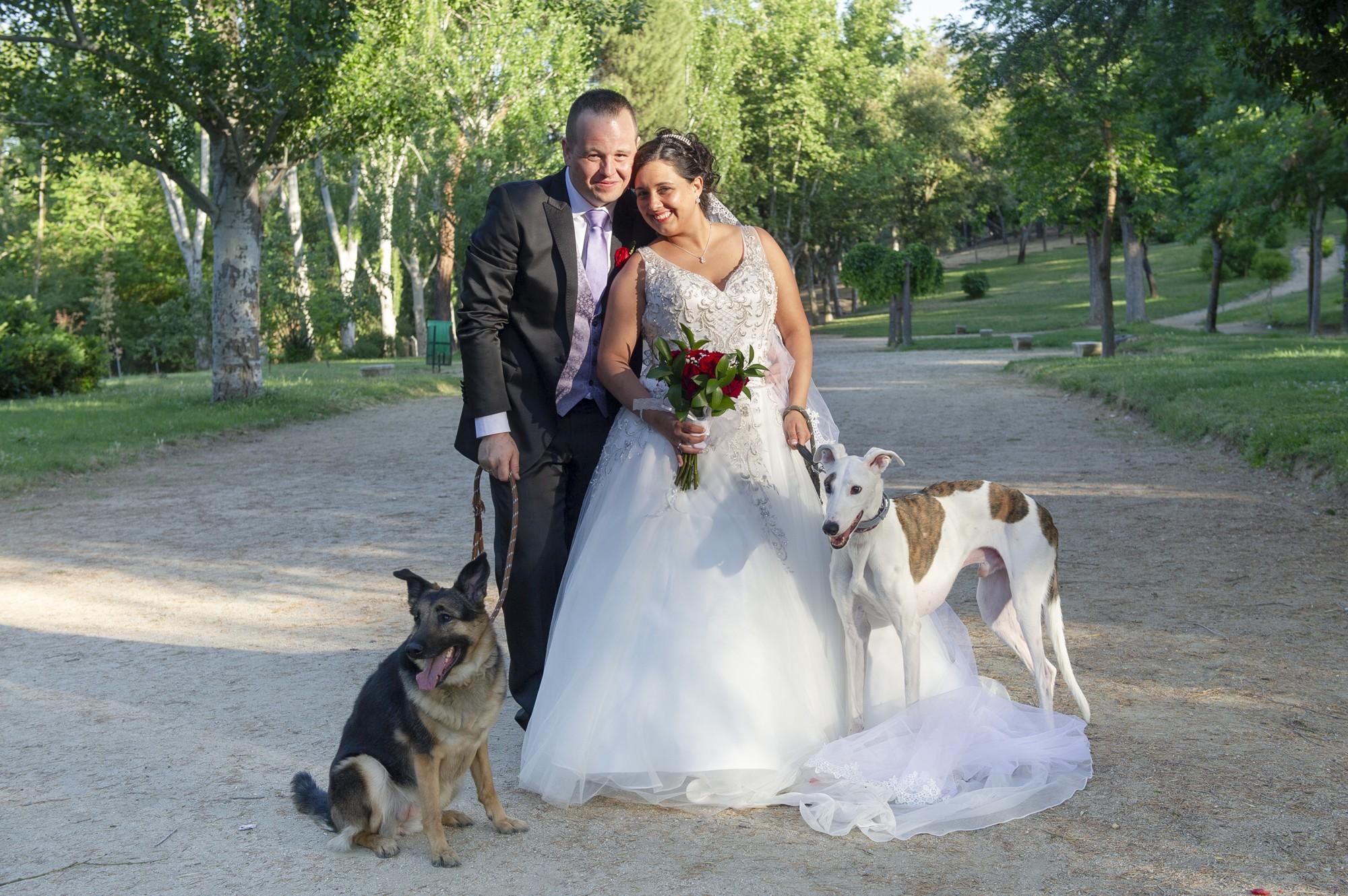 fotografos boda madrid studioalonso  (4)