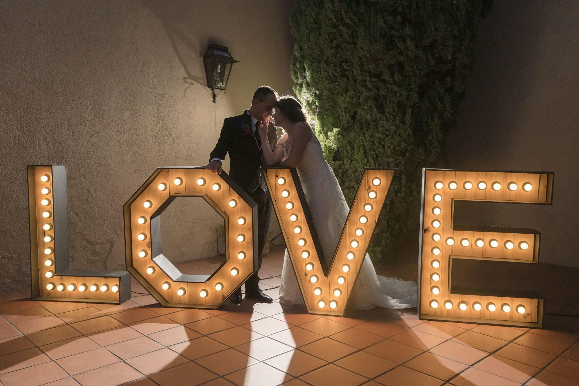 fotografos boda madrid 10