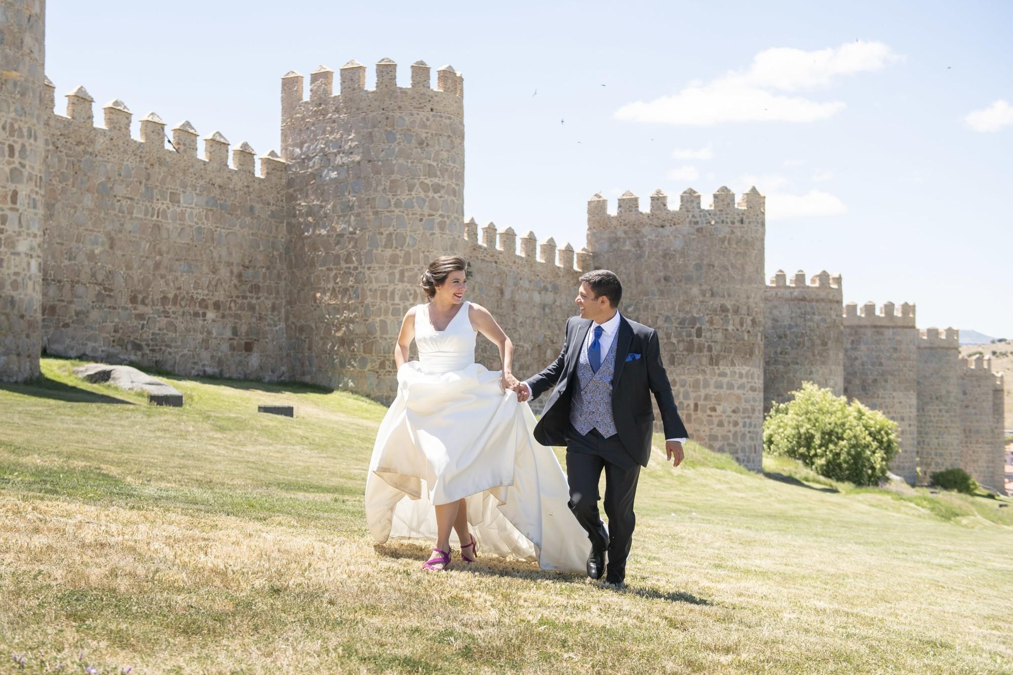 fotografos boda avila studioalonso